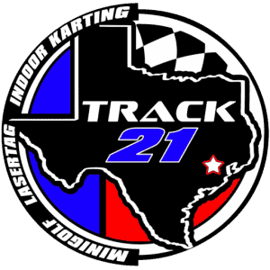 Welcome to Track21