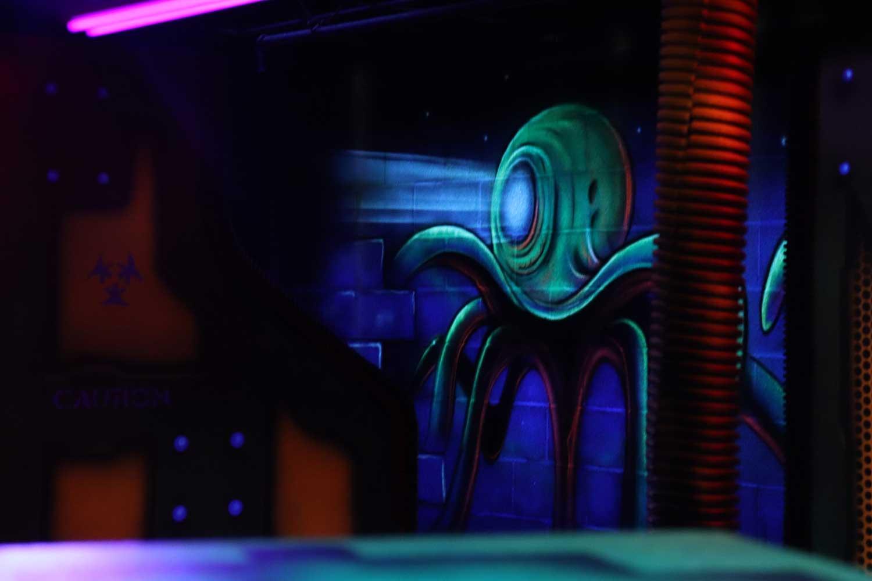 laser-tag-arena-alien