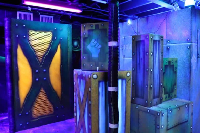 laser-tag-arena-upstairs-2