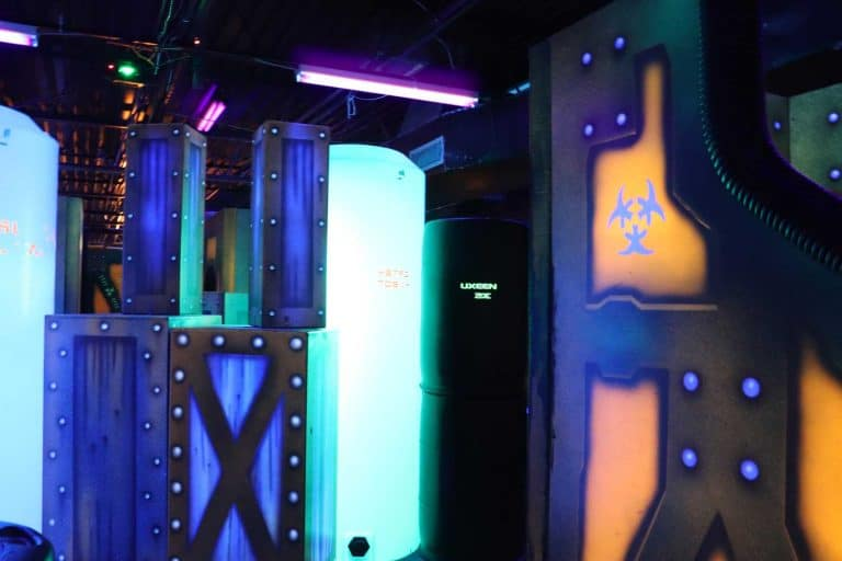 laser-tag-arena-upstairs