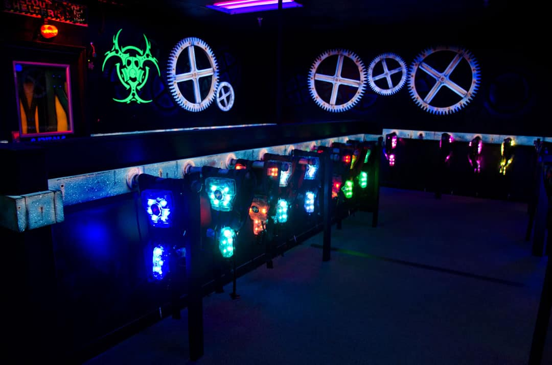 laser-tag-armory-lights-on