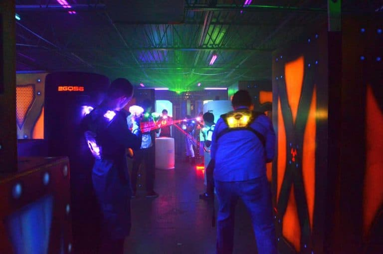 laser-tag-shoot-out