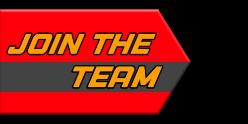 Join Team Banner